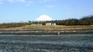 20121125_25fuji