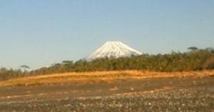 20131201_fuji