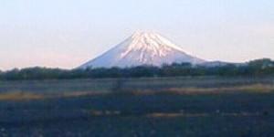 20131204_fuji