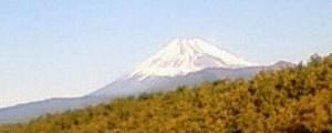 20131214_fuji