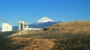 20131229_fuji