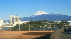 20131230_fuji