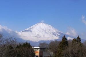 20140101_fuji