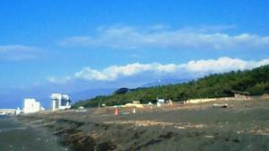 20140112_fuji