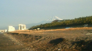 20140125_fuji