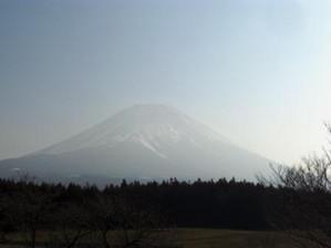 20140201_fuji