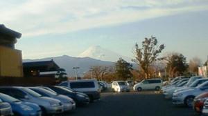 20140308_fuji