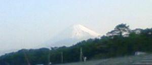 20140504_fuji_2