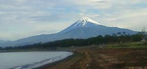 20140608_fuji