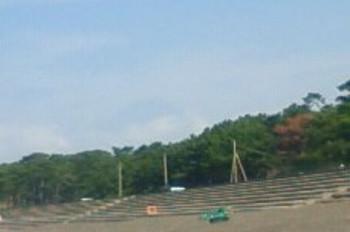 20140906_fuji