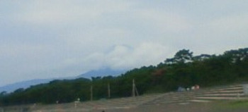 20140915_fuji