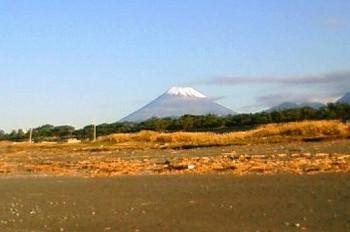 20141025_fuji