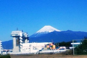 20141207_fuji
