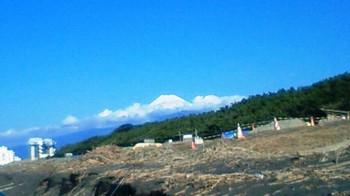20141228_fuji