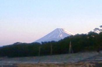 20150501_fuji