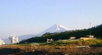 20150502_fuji