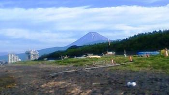 20150628_fuji