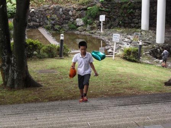 20161010_kazu