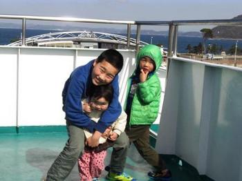 20180323_syodoshima