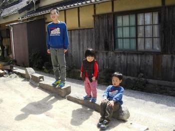20180323_syodoshima2