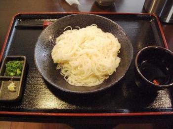 20180323_syodoshima3