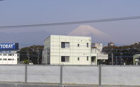 20140410_fuji